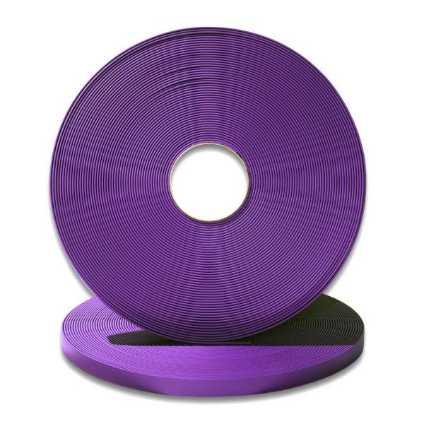 longe biothane violet